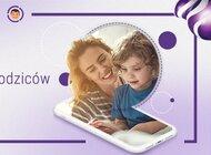 """Niezbędnik rodzica, czyli nowa aplikacja """"Bezpieczna Rodzina"""" w Play"""