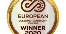 ECCA Winners Medal 2020.png
