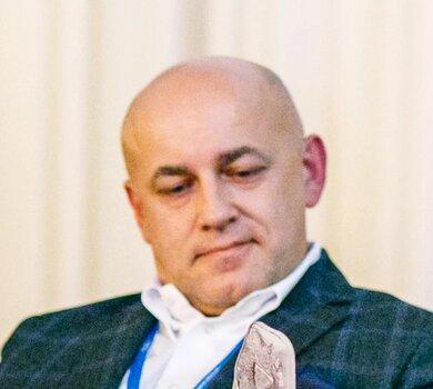Dariusz Tworzydło_Łby PR 2020 (2).jpg