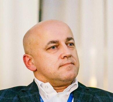 Dariusz Tworzydło_Łby PR 2020 (3).jpg