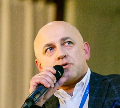 Dariusz Tworzydło_Łby PR 2020 (5).jpg