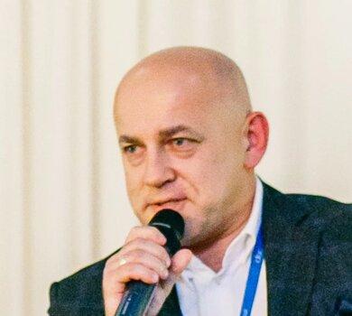 Dariusz Tworzydło_Łby PR 2020 (4).jpg