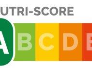 Auchan Retail Polska wprowadza etykiety żywieniowe Nutri-Score.  Łatwa identyfikacja wartości odżywczych produktów