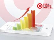 Grupa PMPG Polskie Media podsumowała I półrocze 2020 r: zysk dzięki szybkiej reakcji na pandemię COVID-19 i postawieniu na cyfrowy rozwój.
