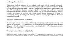 City break sposobem na jesienny krótki urlop_materiał prasowy_wrzesień2020.pdf