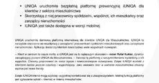20200929_IP_ iUNIQA.pdf
