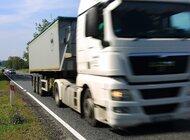 ABC Przewoźnika  Pakiet Mobilności – skutki dla transportu