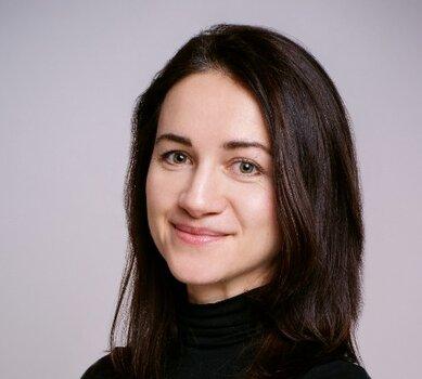 Edyta Kowal