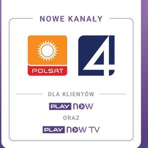 Polsat oraz TV4 dołączają do oferty PLAY NOW i PLAY NOW TV.jpg