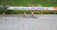 Mistrzostwa Europy w Wioślarstwie już w ten weekend w Poznaniu_1.JPG