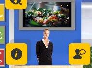 Dobre praktyki Carrefour Polska na wirtualnych targach CSR Forum Odpowiedzialnego Biznesu
