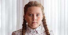 Dziewczynka z Mariupola_Fundacja Świętego Mikołaja.jpg