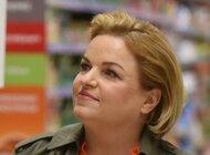 MądrzeJEMY z Katarzyną Bosacką – transformacja żywieniowa Carrefour Polska w nowym programie TVN