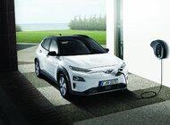 Hyundai Motor Poland i GreenWay Polska ogłaszają współpracę