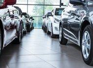 Banki biorą się za handel samochodami