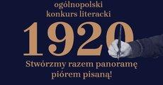 konkurs_literacki_plakat.png