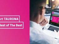 TAURON z prestiżową nagrodą The Best of The Best i wyróżnieniem za raport zintegrowany