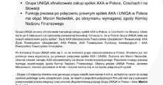 20201016_IP_nowy prezes połączonych UNIQA i AXA.pdf