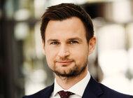 Marcin Nedwidek zostanie prezesem połączonych spółek UNIQA i AXA