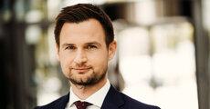 Marcin Nedwidek.jpg