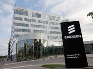 Proximus wybiera Ericsson do realizacji projektu 5G Core w Belgii