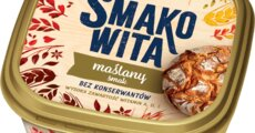 046_Smakowita_maslany_smak_450.png