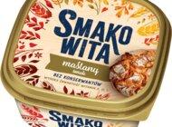 """""""SmakoWita. Dzięki Ziarnom"""" – rozpoczęła się nowa komunikacja marki Smakowita"""