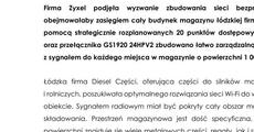 Zyxel Networks_PR_Case Study Wi-Fi_Diesel Części.pdf