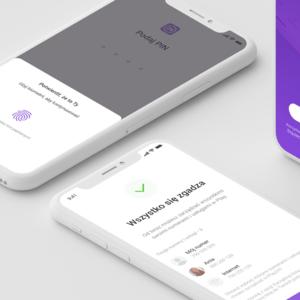 Aplikacja Play24.png