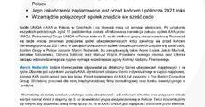 20201027_IP_zarząd połączonych UNIQA i AXA.pdf