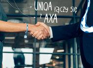 Sześcioosobowy zarząd połączonych spółek UNIQA i AXA
