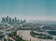 Ericsson wprowadza rozwiązanie Cloud RAN, które zwiększa elastyczność sieci