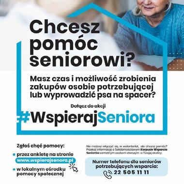 Plakat dla wolontariusza.pdf