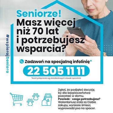 Plakat dla seniora.pdf