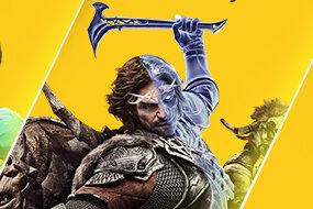 Nov_games_PL.jpg