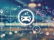 Polacy chcą finansować samochody elektryczne leasingiem