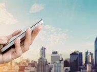 Ponad połowa mieszkańców miast chce lepszej komunikacji z władzami