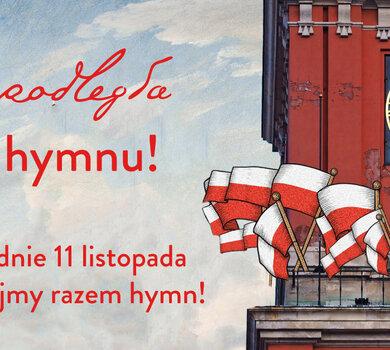 Niepodlegla_do_hymnu_1200x628.jpg