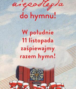 Niepodlegla_do_hymnu_300x450.jpg