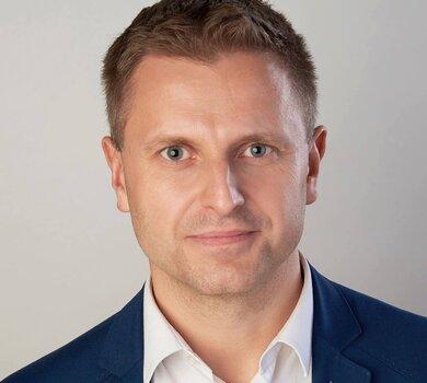 Marcin Jańczuk.jpg