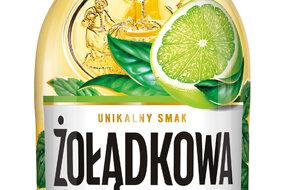 ZolGorzka_500ml_limonka_40cm_front_wiz 20191213.jpg