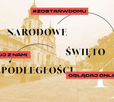 Wirtualny_Festiwal_Niepodlegla_1200x628.jpg