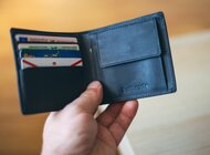 Jak uniknąć długów finansowych w korona-kryzysie. Poradnik