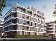 Rezydencja Iwicka – apartamenty od Yareal na Dolnym Mokotowie
