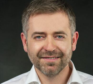Paweł Soproniuk.jpg