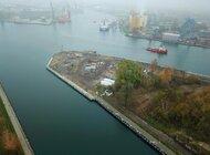 Polski Hak w rękach Capital Park