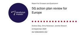 Raport Analysys Mason.pdf
