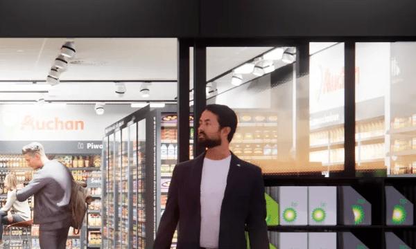 Auchan_bp_współpraca.png