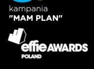 Provident pierwszą firmą pożyczkową z nagrodą Effie