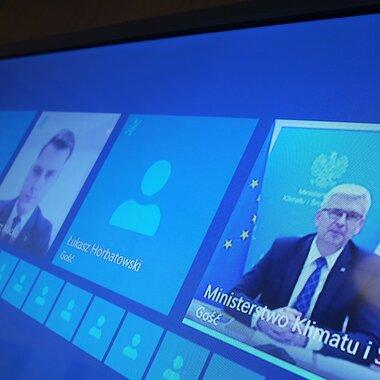 Konferencja online Zielone Zagłebie Miedziowe.jpg
